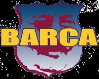 ברסה Barca