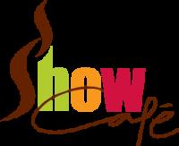 שואו קפה Show Cafe