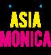 אסיה מוניקה הוד השרון