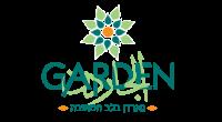 גארדן Garden