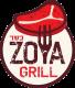 זויה גריל בר Zoya Grill Bar נתניה