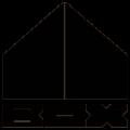 דה בוקס The Box ירושלים
