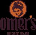 עומר'ס Omer's אילת