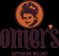 עומר'ס Omer's