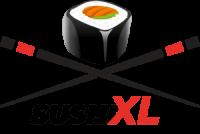 סושי Sushi XL