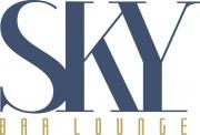 סקיי לאונג' Sky Lounge