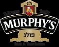 מרפי'ס נתניה Murphy's נתניה