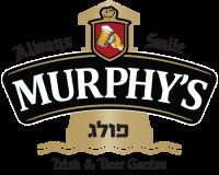 מרפי'ס Murphy's