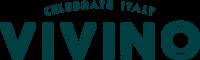 ויוינו Vivino
