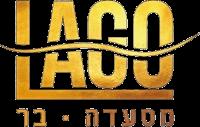 לאגו Lago