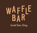וופל בר Waffle Bar גבעת שמואל