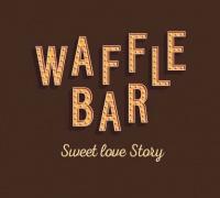 וופל בר Waffle Bar