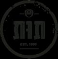 תות קפה חיפה