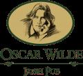 אוסקר ווילד פתח תקווה