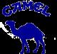 Camel - כאמל חיפה