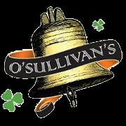 אוסליבן O'Sullivans