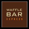 וופל בר אקספרס Waffle Bar Express ירושלים