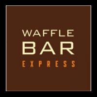 וופל בר אקספרס Waffle Bar Express