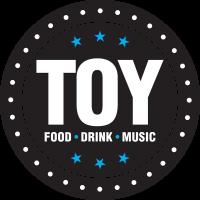 טוי בר Toy Bar