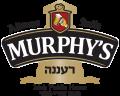 מרפי'ס Murphy's רעננה