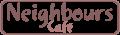 נייברס קפה Neighbours Cafe רמת גן