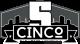 סינקו Cinco ראשון לציון