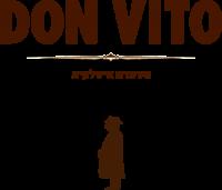 דון ויטו
