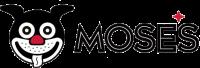 Moses Salon מוזס סלון רוטשילד