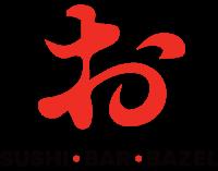 סושי בר בזל