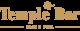 טמפל בר גלילות Temple Bar רמת השרון