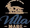 וילה מארה Villa Mare בת ים