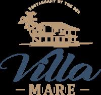 וילה מארה Villa Mare