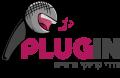 פלאג אין אילת Plugin אילת