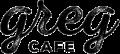 קפה גרג נמל תל אביב