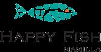 הפי פיש Happy Fish