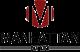 מנהטן - אירועים עם מלצרים מזמרים רמת גן
