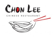 צ'ון לי Chon Lee
