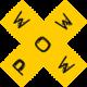 פאו וואו Pow Wow ראשון לציון