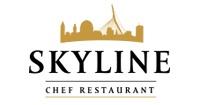 סקייליין Skyline