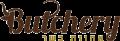 בוצ'רי באר שבע
