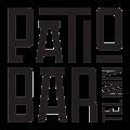 פאטיו בר Patio Bar תל אביב