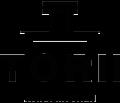 טורי Torii גבעתיים גבעתיים