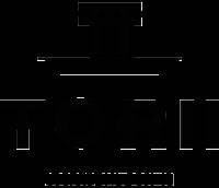 טורי Torii