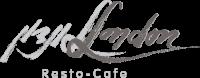 לונדון London Resturant