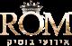 רום ROM אירועי בוטיק ראשון לציון