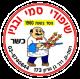 שיפודי סמי ובניו רמת גן
