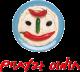 חומוס גבעתיים רמת גן