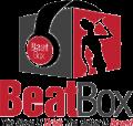 ביט בוקס Beat Box כפר סבא