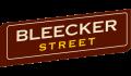 בליקר סטריט Bleecker Street הרצליה