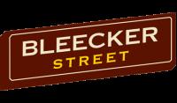 Bleecker Street בליקר סטריט הרצליה